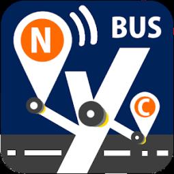 best nyc bus app