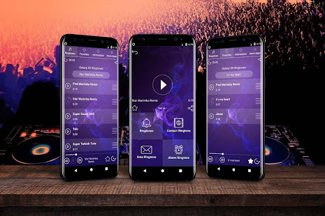 new mobile ringtone 2019 free download