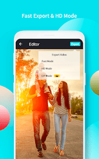 VCUT - Slideshow Maker Video Editor with Songs App Ranking and Store