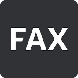 FAX App: fax from Phone  Send mobile PDF documents App Ranking and