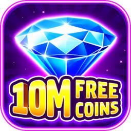 Jackpot World Free Vegas Casino Slots App Ranking And Store Data App Annie