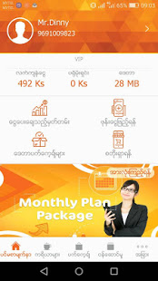 My Mytel App Ranking and Store Data | App Annie