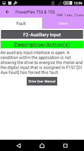 Drive Fault Finder Pro App Ranking and Store Data | App Annie