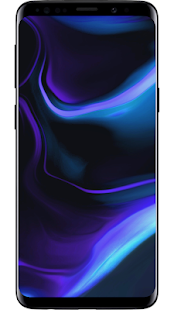 App Description. 🔹Animated and moving Wallpapers for S9 ...