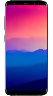 S10 Live Wallpaper Hd Amoled Background 4k Free App Ranking