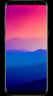 S10 Live Wallpaper Hd Amoled Background 4k Free App Ranking Und