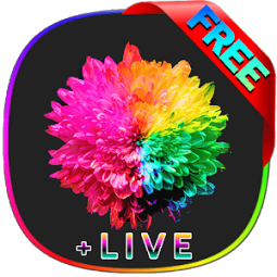 S10 Live Wallpaper Hd Amoled Background 4k Free App Ranking And Store Data App Annie