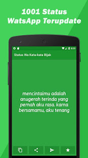 Status Quotes Smart Quotes For Life App Ranking And Store