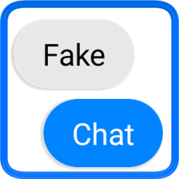 Fake Chat Conversation (No Ads) App Ranking and Store Data   App Annie