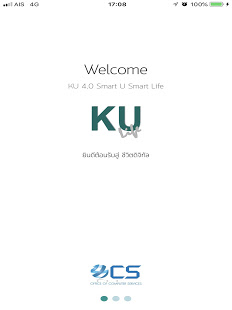 KULife App Ranking and Store Data | App Annie