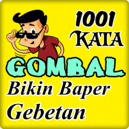 Kata Gombal App Ranking And Store Data App Annie