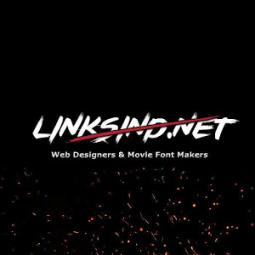 Movie Fonts : Movies Style Name Generator App Ranking and