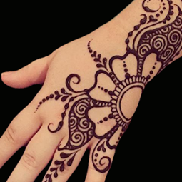 Mehndi Designs Latest 2019 App Ranking And Store Data App