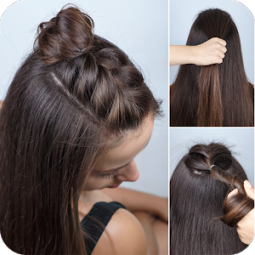 Hairstyle Steps App Ranking And Store Data App Annie