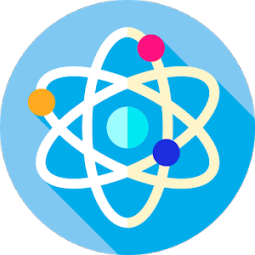 Atom for Twitter App Ranking and Store Data | App Annie
