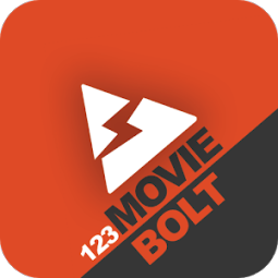 Movie Bolt Free Go 123 Movies To Watch App Ranking And Store