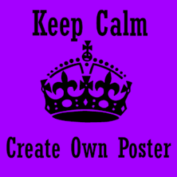 Keep Calm Poster Wallpaper Maker Creator No Ads App Ranking And Store Data App Annie