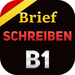 Brief Schreiben Deutsch B1 App Ranking And Store Data App Annie