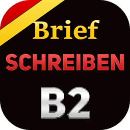 Brief Schreiben Deutsch B2 App Ranking And Store Data App Annie