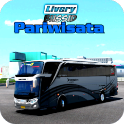 Livery Bussid Sempati Star App Ranking And Store Data App