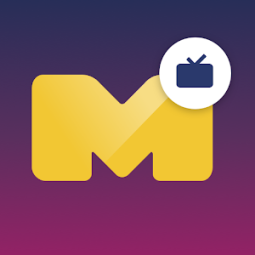 Ministra Player for Android TV and STB App Ranking and