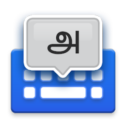Tamil Voice Typing Keyboard App Ranking and Store Data