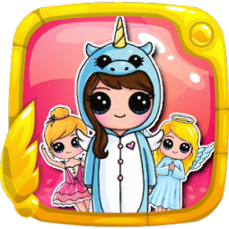 How To Draw Cute Girls App Ranking And Store Data App Annie