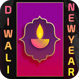 Happy New Year For Diwali 98