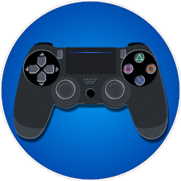 PSJoy: PC Remote Play Spy for PS4 App Ranking and Store Data | App Annie