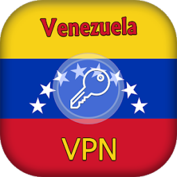 Venezuela Free VPN Proxy Servers App Ranking and Store Data