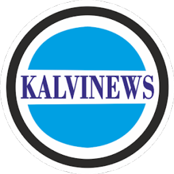 Kalvinews Official App Ranking and Store Data | App Annie