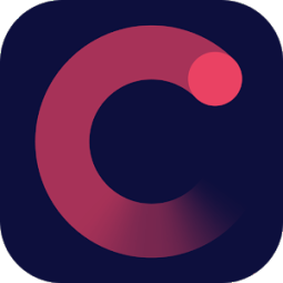 coin direct app