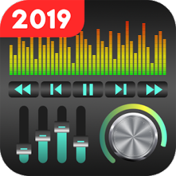 Volume Booster & MP3 Player with Equalizer App Ranking and