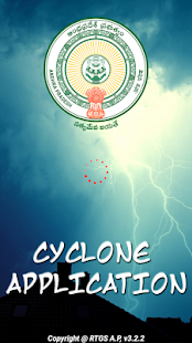 Cyclone Application App Ranking and Store Data | App Annie