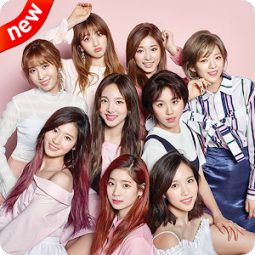 Twice Wallpaper Kpop Hd App Ranking And Store Data App Annie