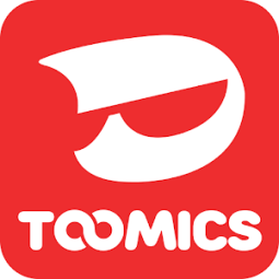 Toomics - Read Comics, Webtoons, Manga for Free App Ranking and