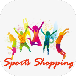Sports Shopping - Top Sportswear brands App Ranking and