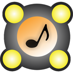 Mbosso - Maajab Songs 2019 App Ranking and Store Data | App