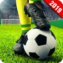 Games World Cup 2020.World Cup 2020 Soccer Games Real Football Games App