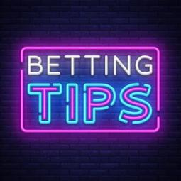 Betting Tips App Ranking and Store Data | App Annie