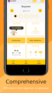 Learn Cambodian (Khmer) Language with Master Ling App