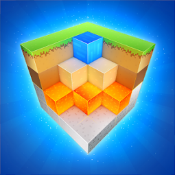 MOD-MASTER for Minecraft PE (Pocket Edition) Free App Ranking and