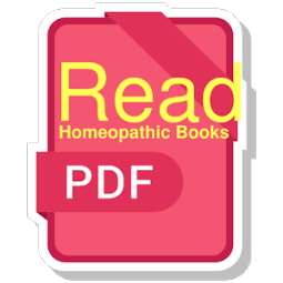 Homeopathic Books Reader Homeopathic Books in Urdu App