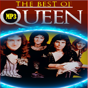 Queen all songs App Ranking and Store Data | App Annie