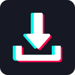 All Video Downloader App Ranking and Store Data   App Annie