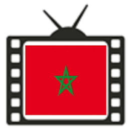 Maroc Tv En Direct App Ranking And Store Data App Annie