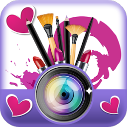 Makeup Photo Editor-Beauty Selfie Camera App Ranking and