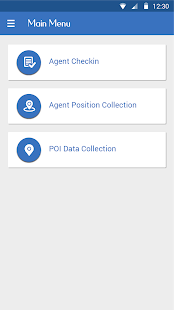 bKash DSO App Ranking and Store Data   App Annie