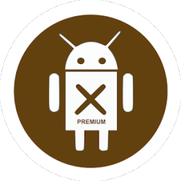 Package Disabler Pro ( Owner APP) All Android App Ranking and Store Data |  App Annie
