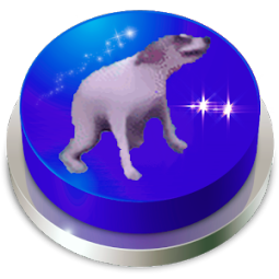 Dance TIll Your Dead Dog Button App Ranking and Store Data